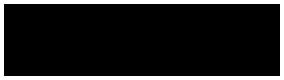 Sodyba lazduona Logo